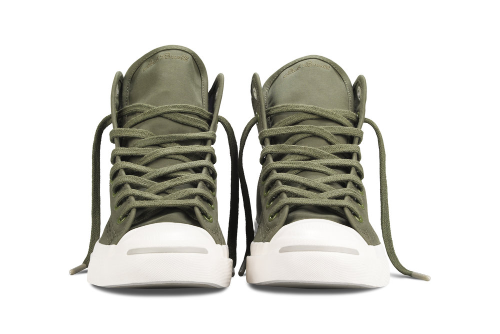 Converse Jack Purcell x Hancock Pea Front.jpg