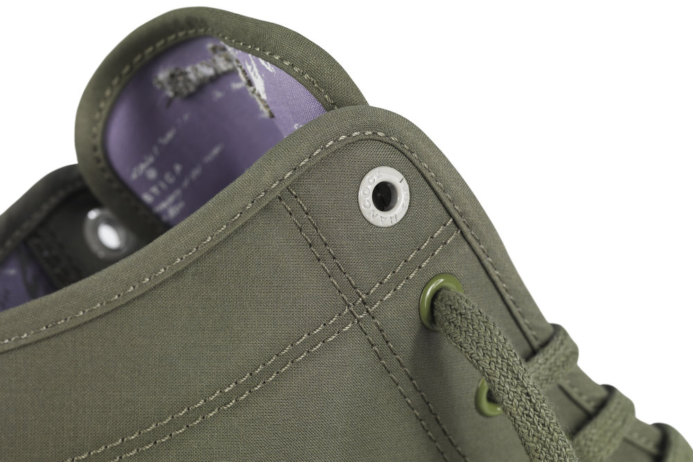 Converse Jack Purcell x Hancock Tongue Detail.jpg