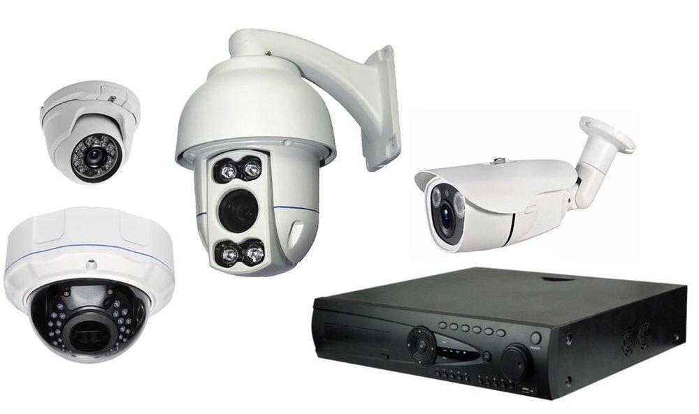 CCTV Range.jpg