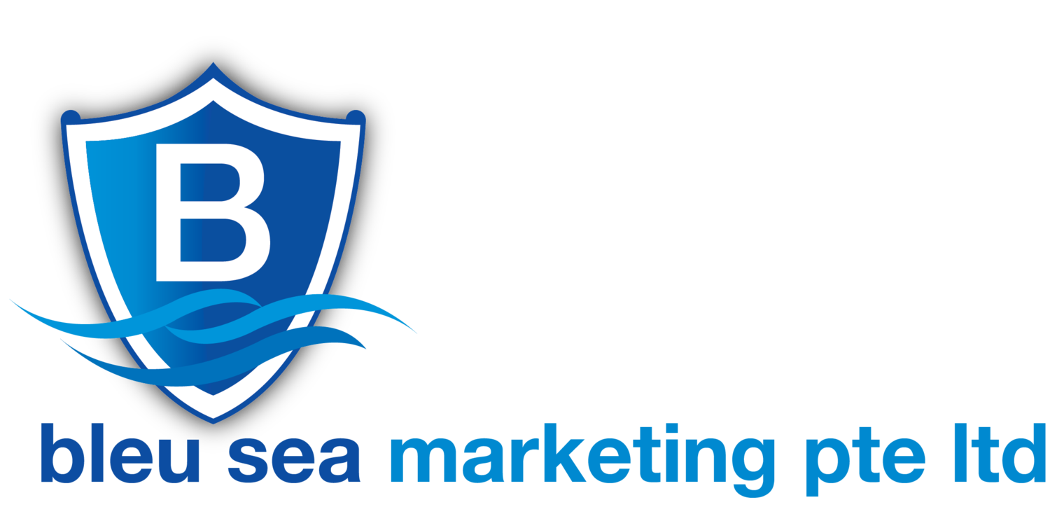 BLEU SEA Marketing Pte Ltd