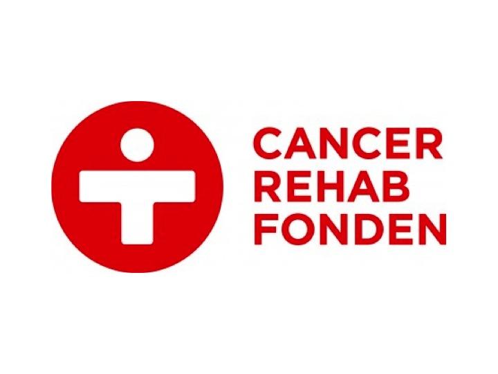 CRF_logo