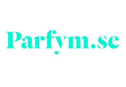 Parfym logo.png