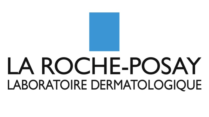 PR La Roche beauty Story Relations