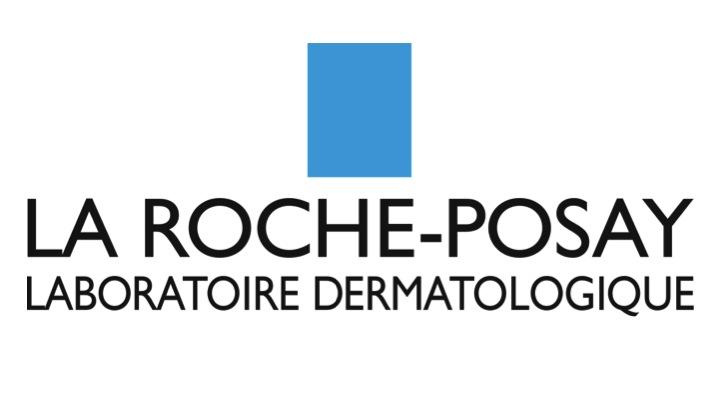 PR La Roche beauty Story Relations
