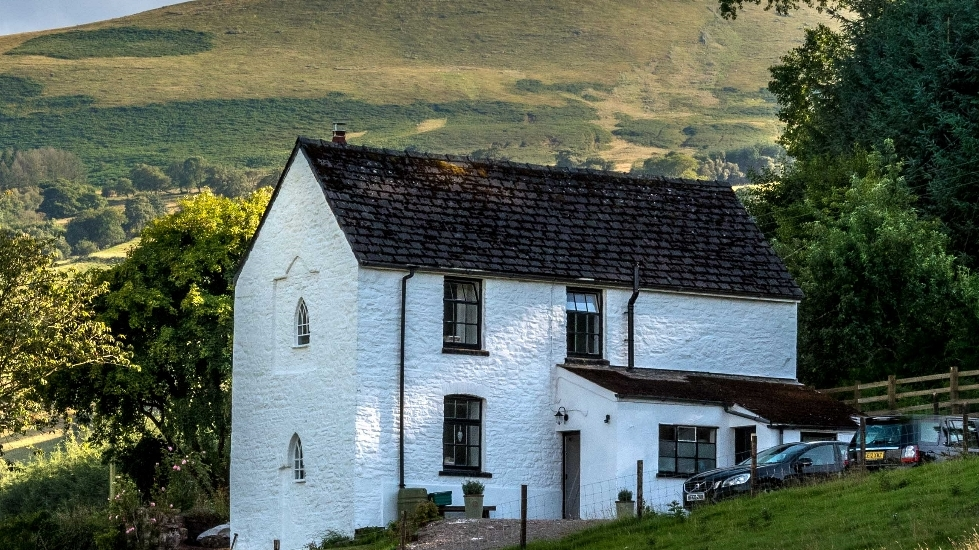 brecon_cottage.jpg
