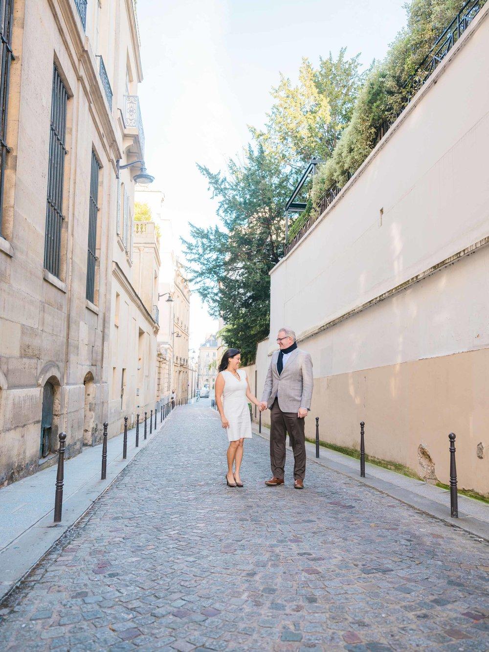 paris couples photography paris france