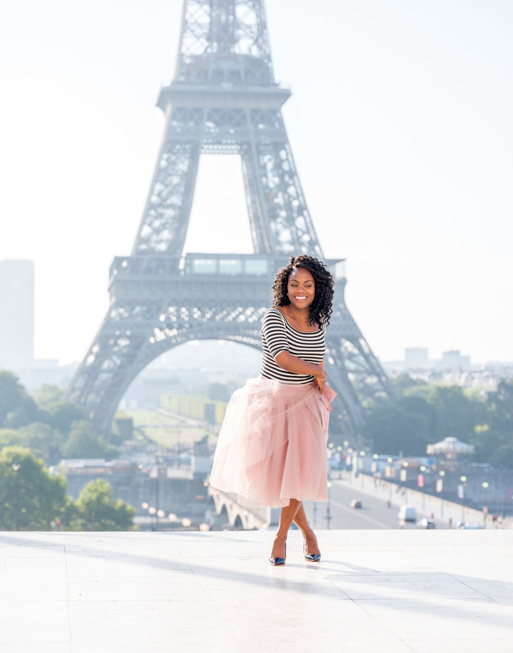 picture me paris dream photo shoot for women