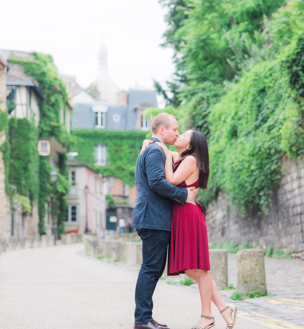 Couples - engagement, honeymoon, anniversary, birthday