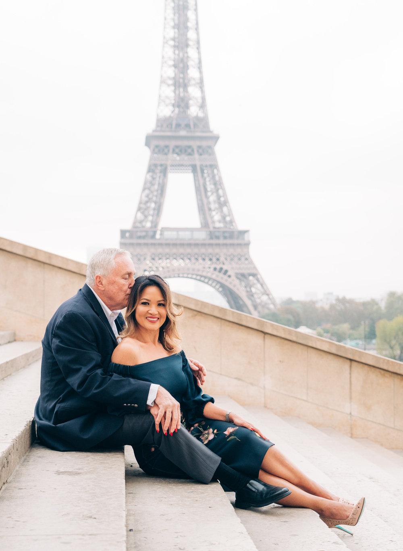 picture me paris couples photo sessions