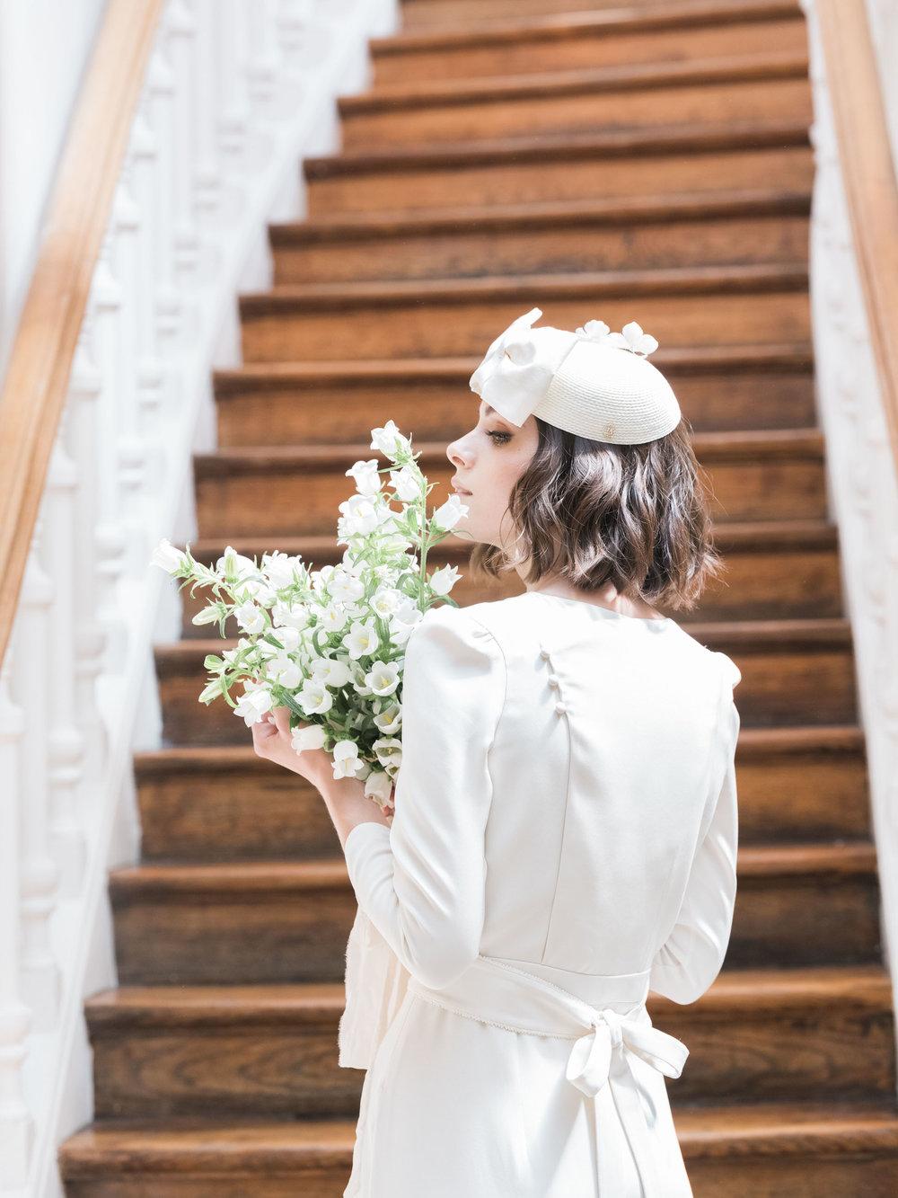 beautiful+vintage+bridal+couture+by+laure+de+sagazan+in+paris+france.jpegbeautiful vintage bridal couture by laure de sagazan in paris france
