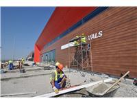 Burgas constr facade1-min.jpg