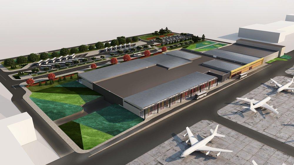 Varna airport airside-min.jpg