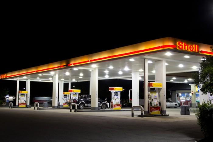 shell-gas-station-e1428609020379.jpg