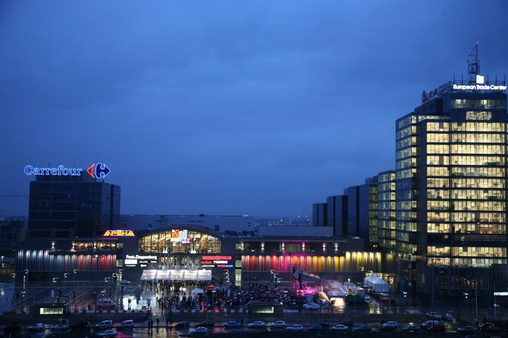 The Mall 1-min.jpg