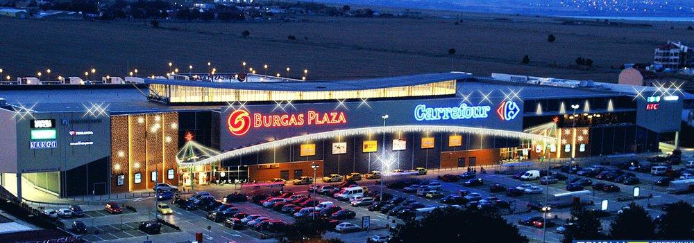 Burgas Plaza-min.jpg