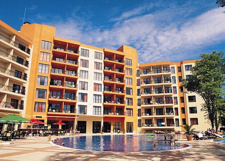 b_bulgaria_nisipurile_de_aur_hotel_golden_yavor_23453-min.jpg
