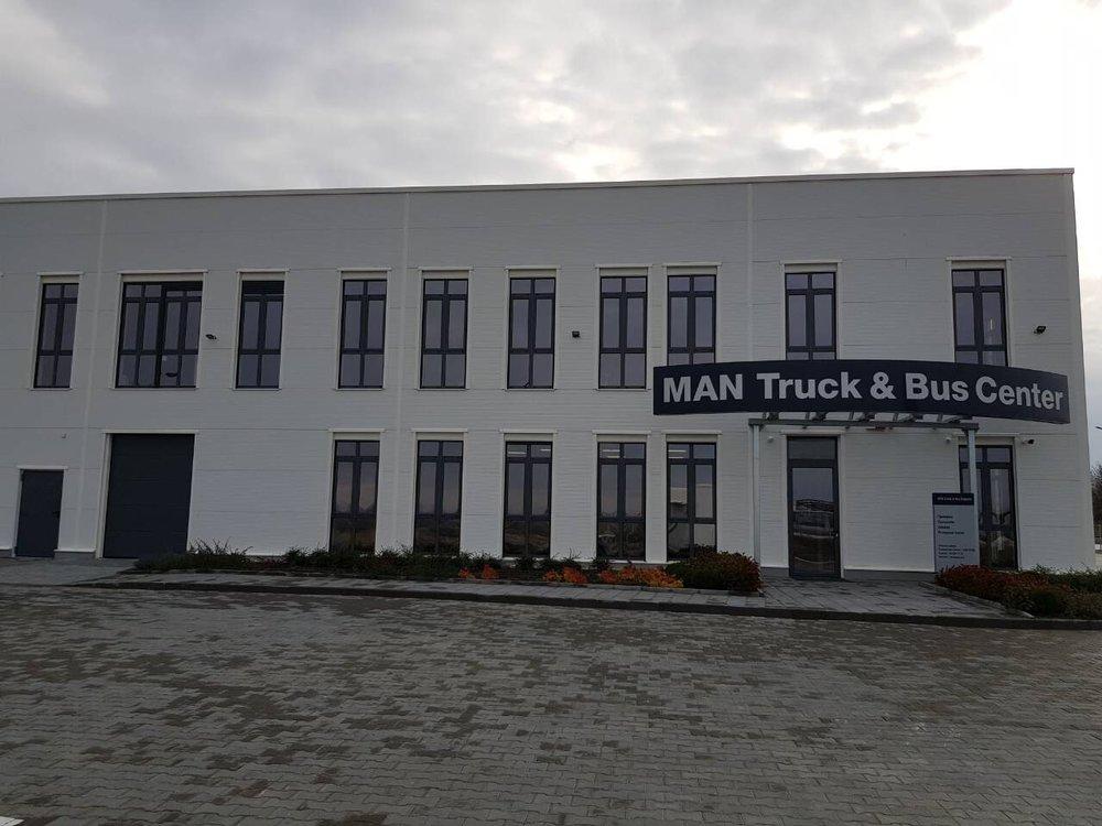 MAN Truck Center.jpg