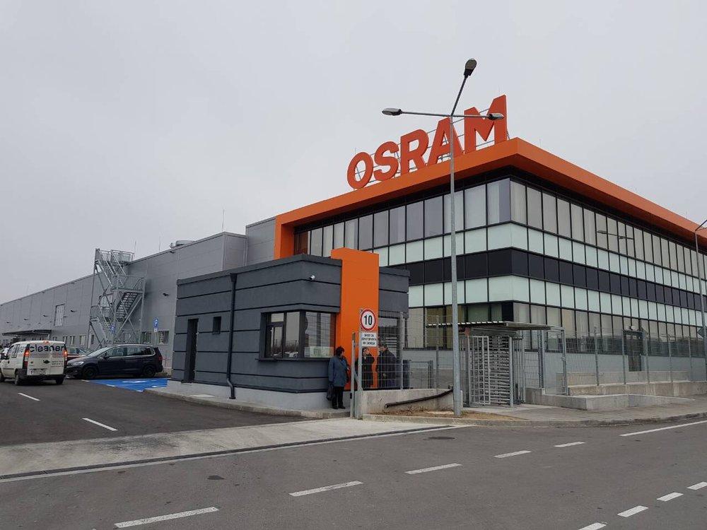 OSRAM Factory.jpg