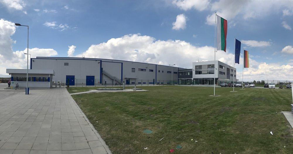 Willi Elbe Factory.jpg