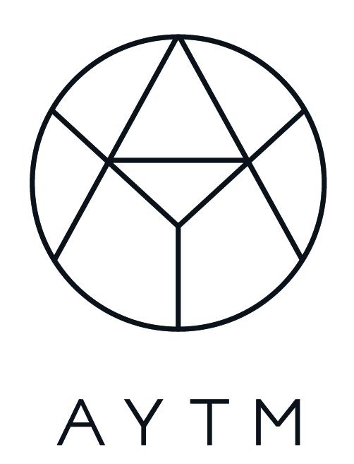 AYTM logo 60x83mm.jpg