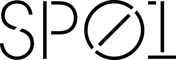 SP01_Logo.jpg
