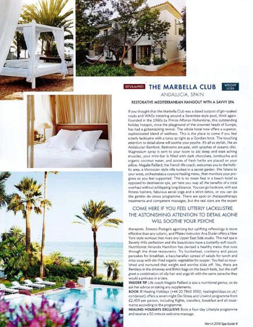 The Spa Guide 2018 Marbella Club2.jpg