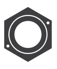 mew logo.jpg