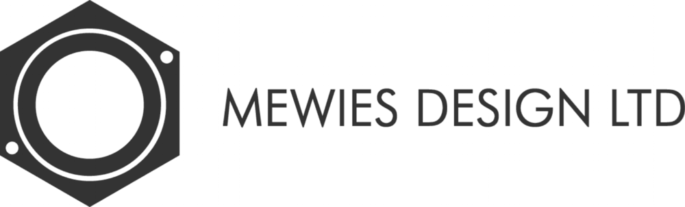 Mewies Design Limited