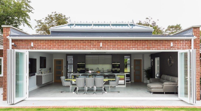 Kenley - Large Rear Extension - Pic 1.PNG