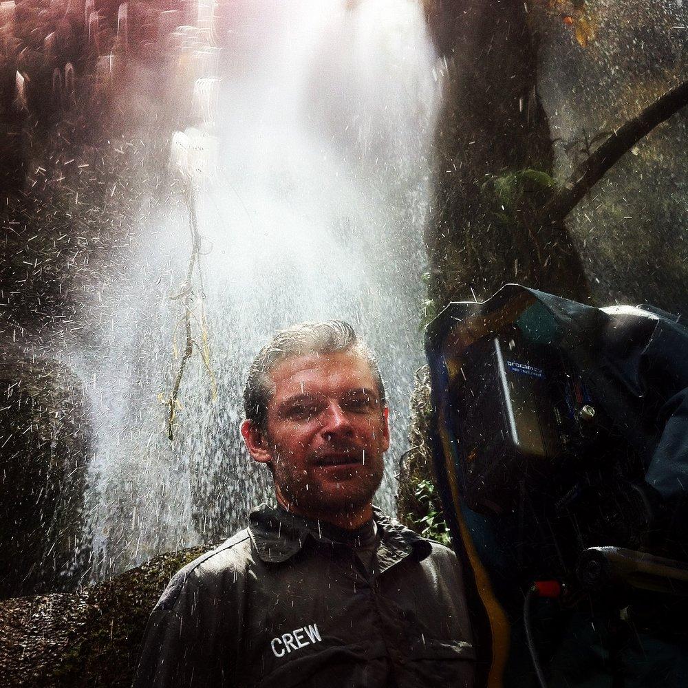 Os waterfall.jpg