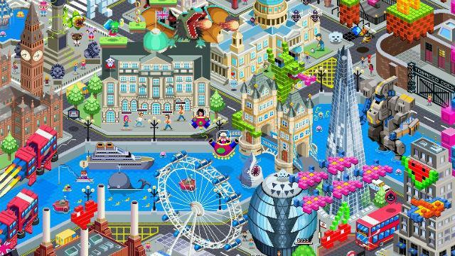 london-games-festival_london-games-festival_b483fd308a00495490c2336f9a7ed50c.jpg