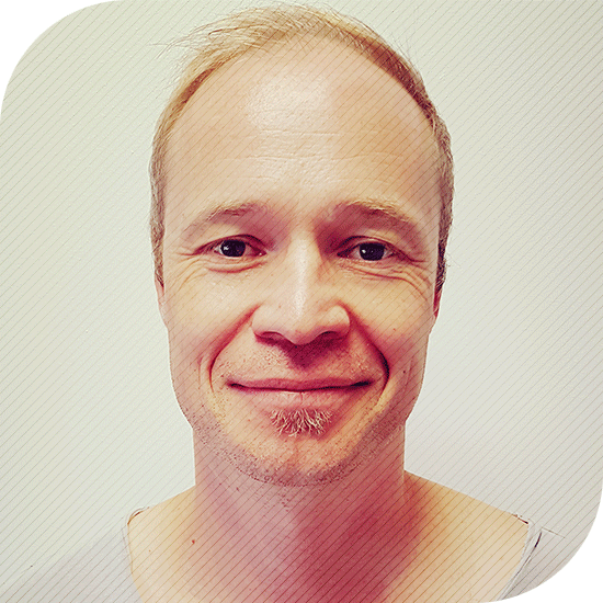 Jarl Ostensen - HEAD OF ENGINEERINGJarl has over 24 years of experience in the software, and games, industry. He also likes to get things done!Jarl would love to be an astronaut when he grows up, but failing that he'll be happy with any of his daughters achieving it, hopefully without giving him too many grey hairs in the process. In fact, there are a lot of things he'd like to be, when he grows up...