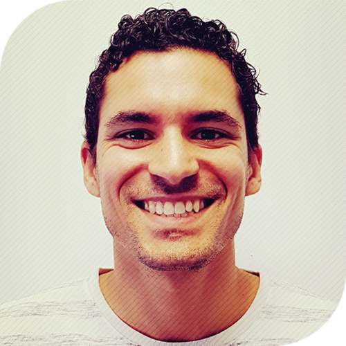 Nuno Leiria - SOFTWARE ENGINEERGame engine programmer focusing on core systems, graphics, physics, AI, networking, compression and optimisation.When not found at Polystream towers HQ, Nuno can usually be found globetrotting with a 'pastel de nata' in hand.