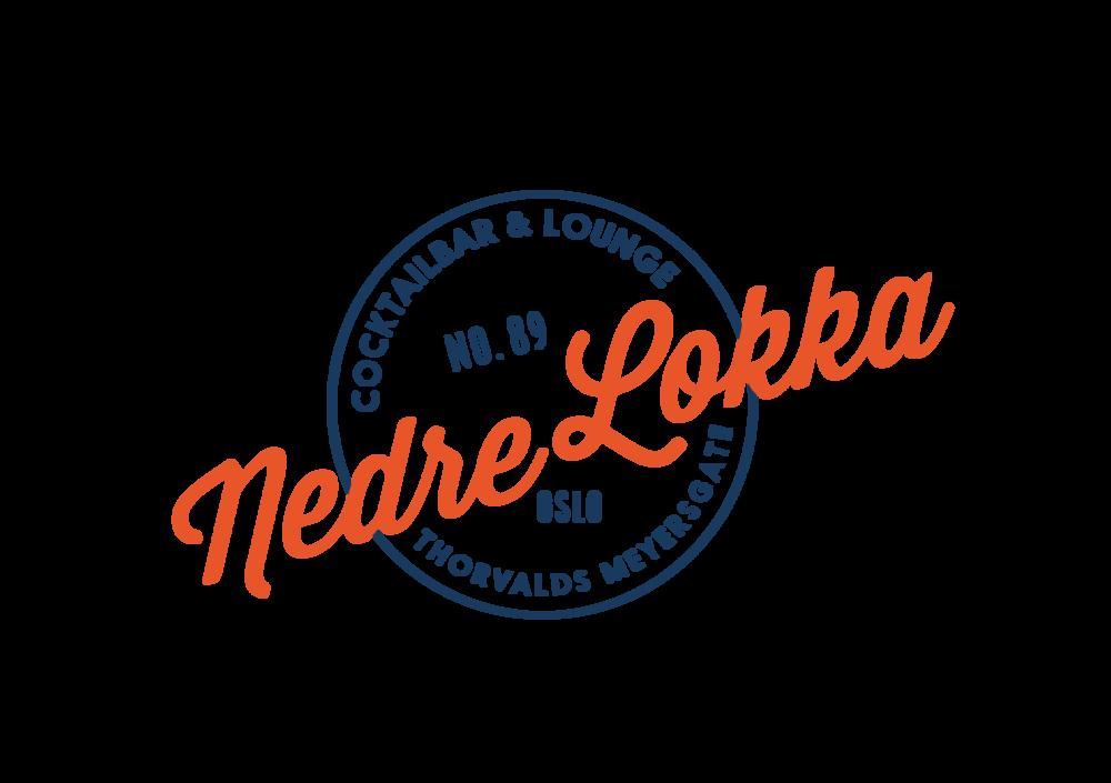 NL_logo-04 copy.png
