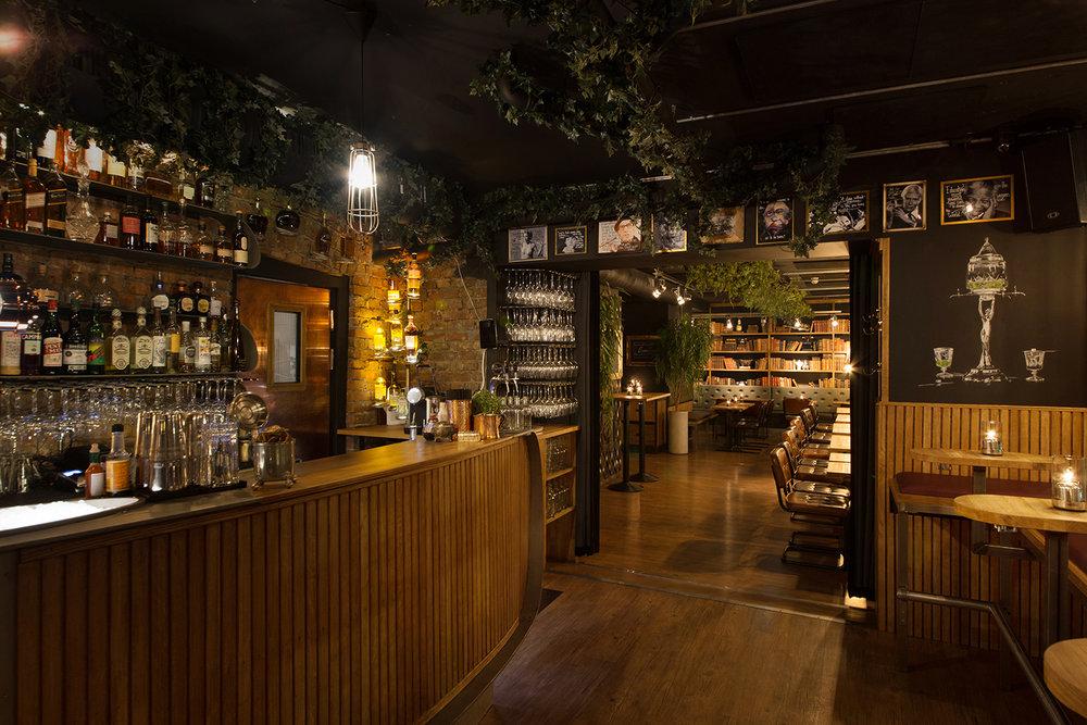 Nedre Løkka Cocktail bar og selskpaslokaler16.jpg