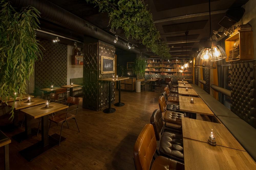 Nedre Løkka Cocktail bar og selskpaslokaler17.jpg