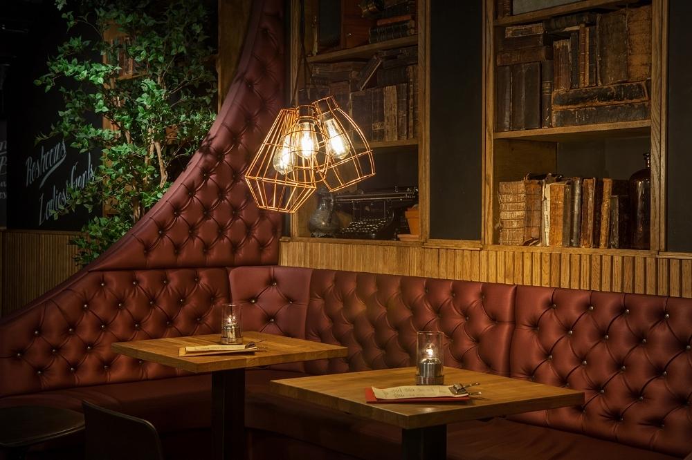 Nedre Løkka Cocktail bar og selskpaslokaler.jpg