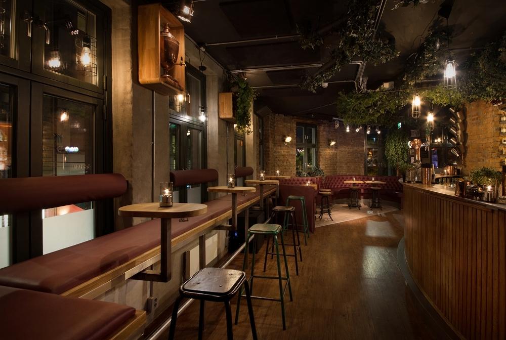Nedre Løkka Cocktail bar og selskpaslokaler18.jpg