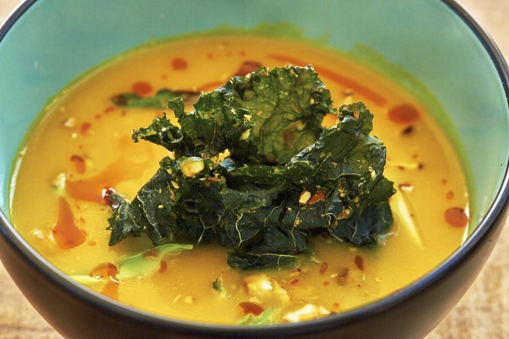 buttersquash soup134.jpg