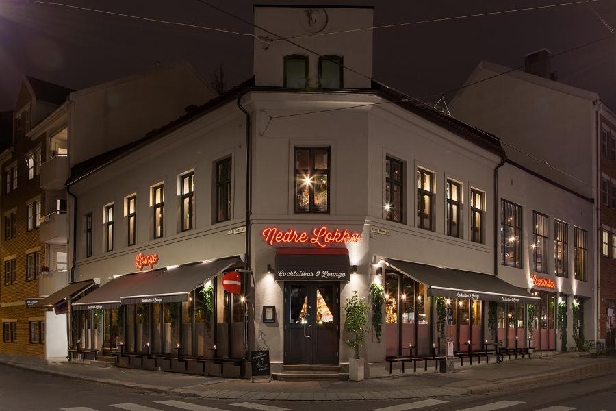 Nedre Løkka Cocktail bar og selskpaslokaler6.jpg