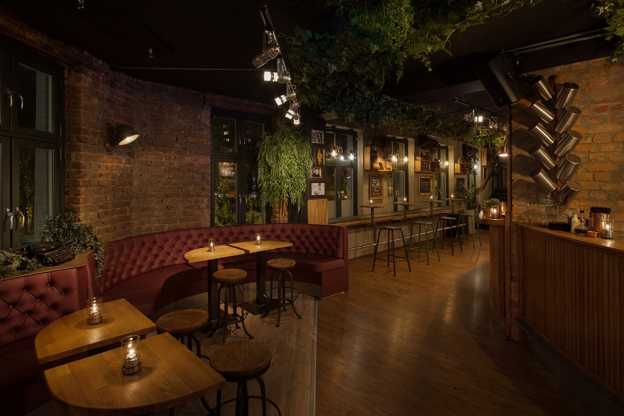 Nedre Løkka Cocktail bar og selskpaslokaler19.jpg