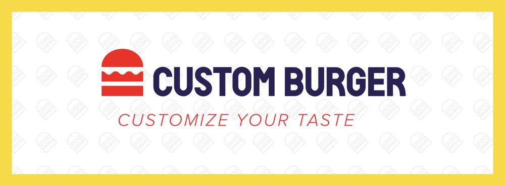 Custom+Burger+@+nedre+Løkka+Cocktailbar+og+Lounge.jpg