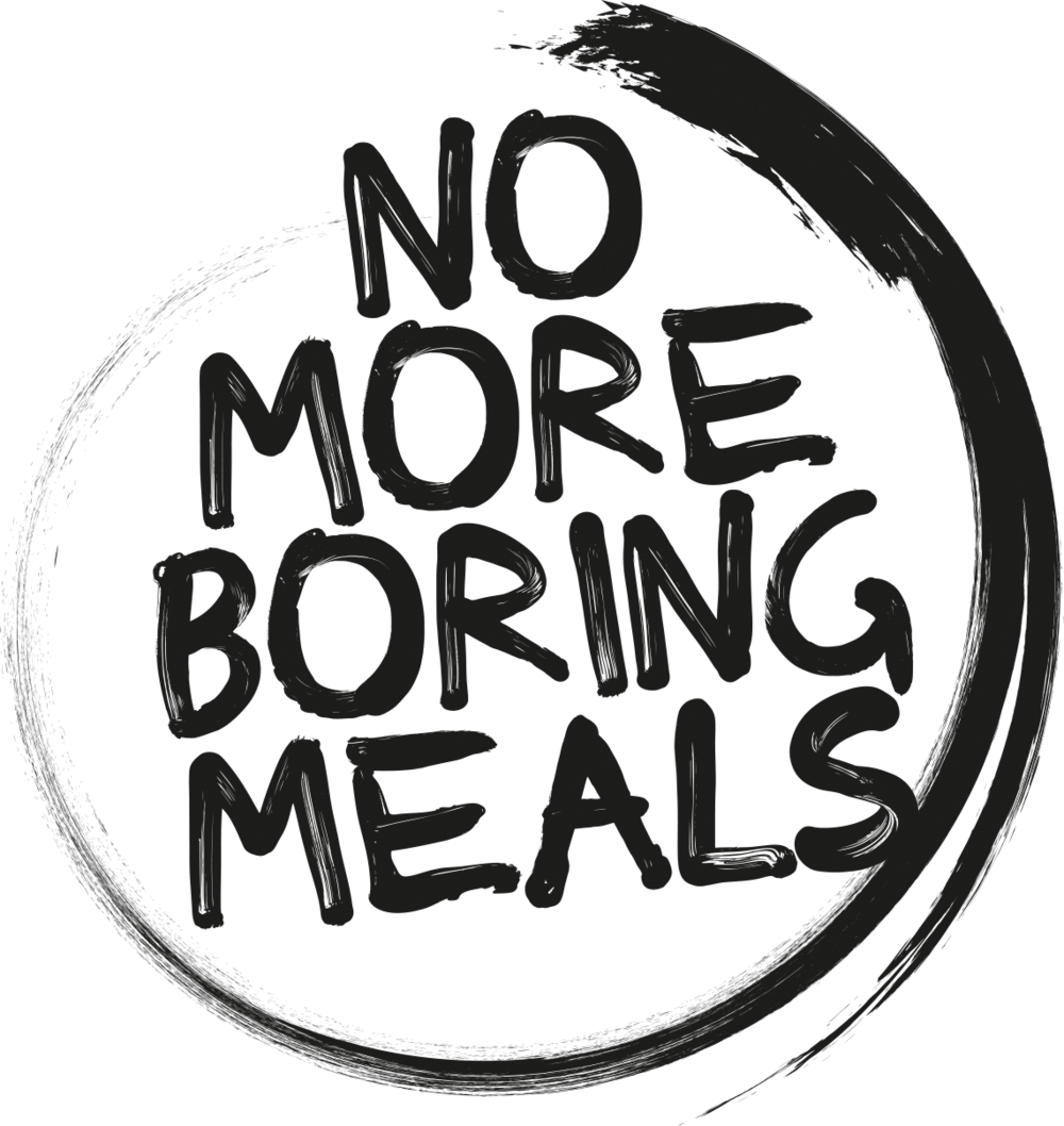 Nedre Løkka Santa Maria No More Borin Meals