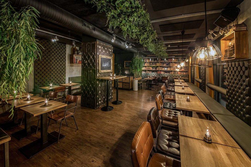 4-nedre-løkka-cocktailbar-lounge-selskapslokale.jpg