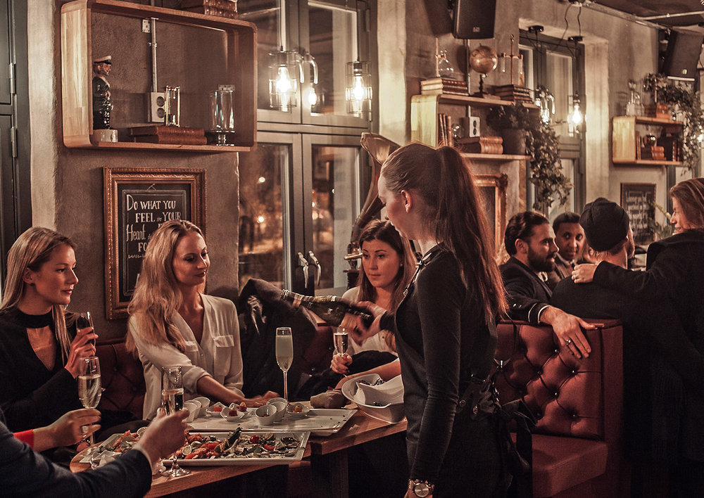 9-nedre-løkka-cocktailbar-lounge-selskapslokale.jpg