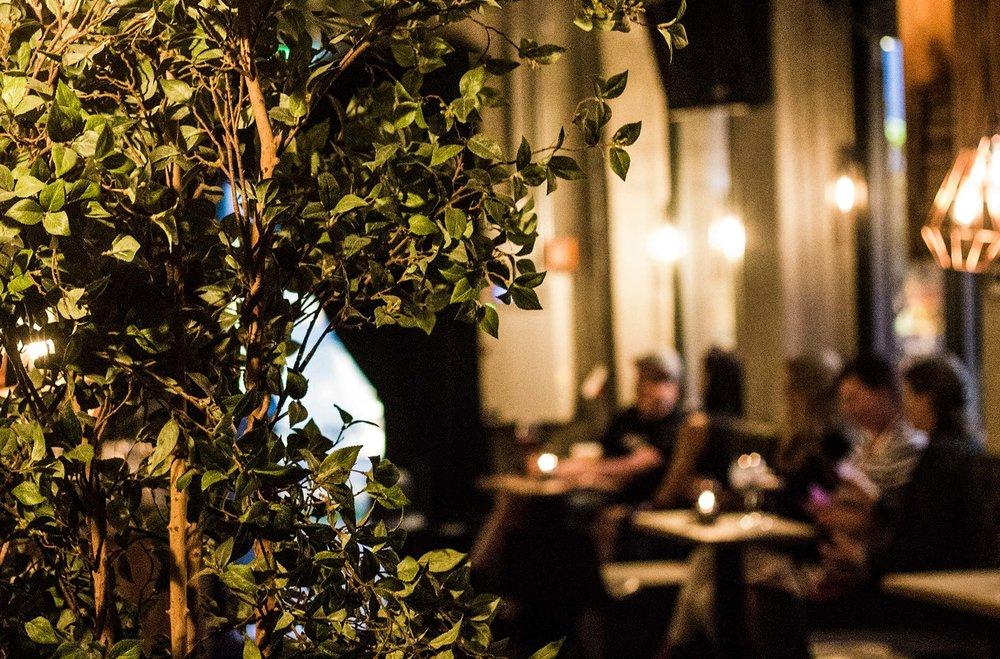 11-nedre-løkka-cocktailbar-lounge-selskapslokale.jpg