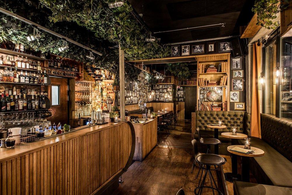 13-nedre-løkka-cocktailbar-lounge-selskapslokale.jpg