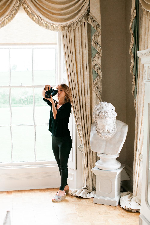 Luxury Wedding Planner UK, London & Europe | Lily & Sage