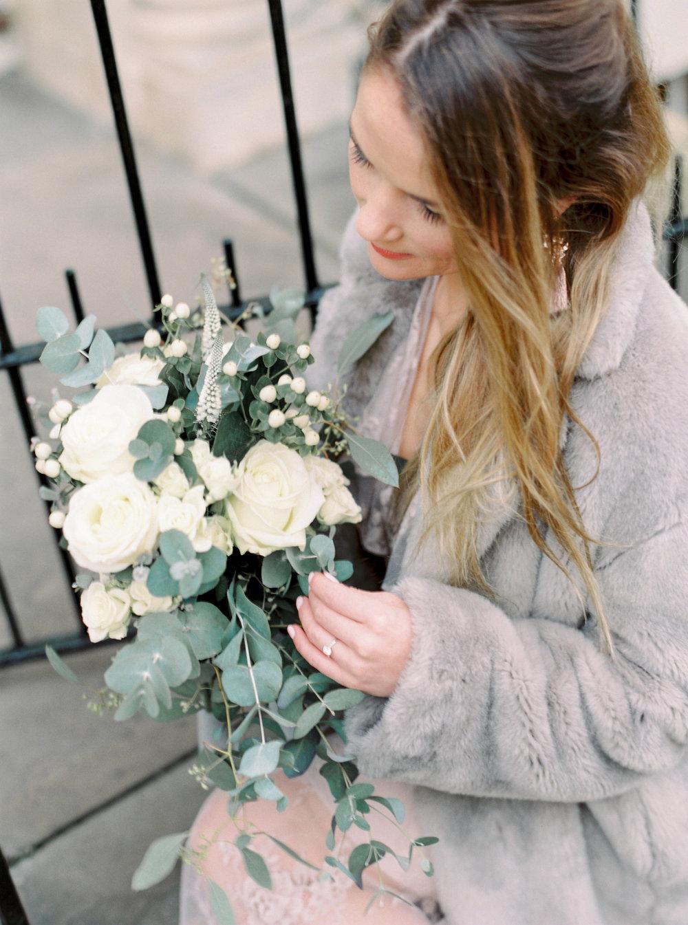 Luxury Wedding Planner UK | Our Chic & Romantic Engagement Shoot in Bath | Katie Julia Photography - 1.JPG