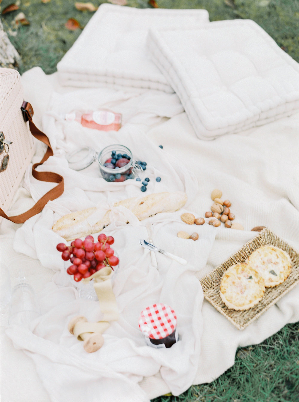 Luxury Wedding Planner UK | Our Chic & Romantic Engagement Shoot in Bath | Katie Julia Photography - 2.JPG